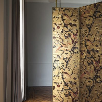dedar-milano-wallcoverings-silkbird-gold-col-1-2018-i