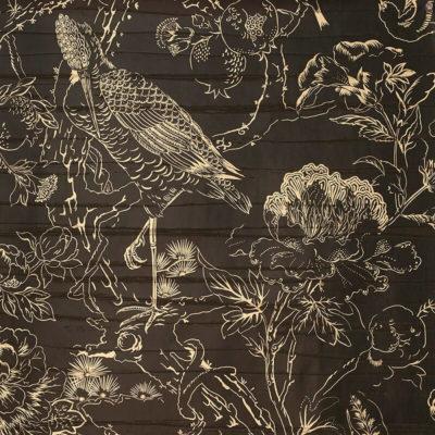 dedar-milano-wallcoverings-silkbird-gravure-col-2-2018