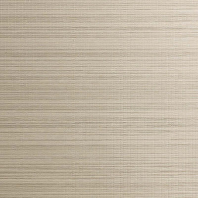 dedar-milano-wallcoverings-striato-col-1