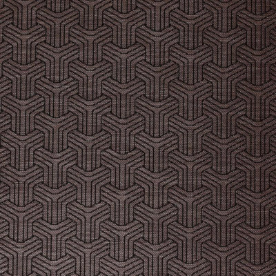 dedar-milano-wallcoverings-twist-col-1