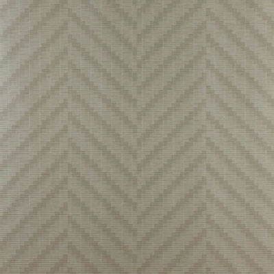 dedar-milano-wallcoverings-wave-col-1