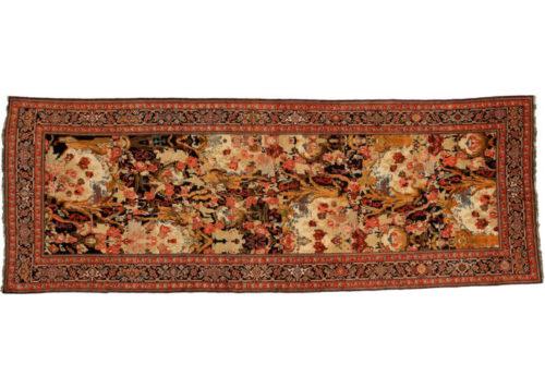 gorlan-antique-karabagh
