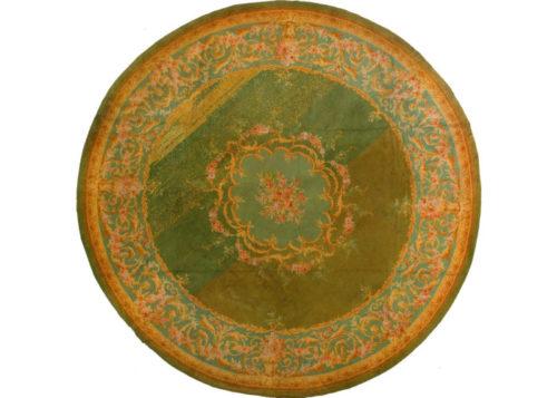 gorlan-antique-spagnolo