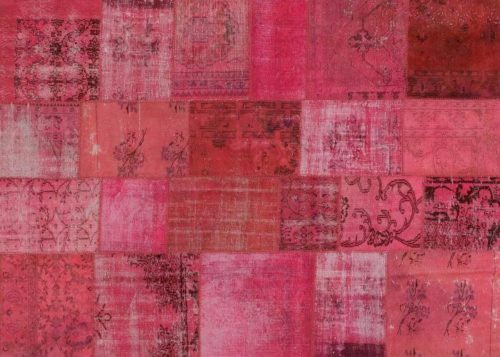 gorlan-carpet-reloaded-patchwork-dpw-7982