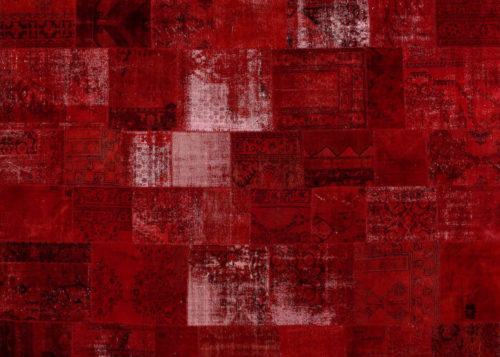 gorlan-carpet-reloaded-patchwork-dpw-8323