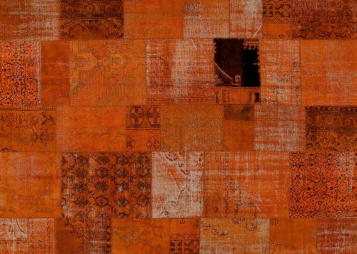 gorlan-carpet-reloaded-patchwork-dpw-8442