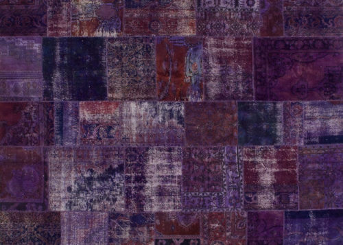 gorlan-carpet-reloaded-patchwork-dpw-8724