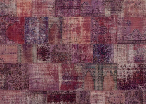 gorlan-carpet-reloaded-patchwork-dpw-8780