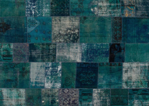 gorlan-carpet-reloaded-patchwork-dpw-8882