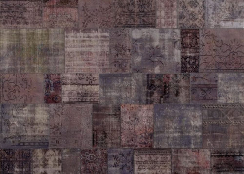 gorlan-carpet-reloaded-patchwork-dpw-8948
