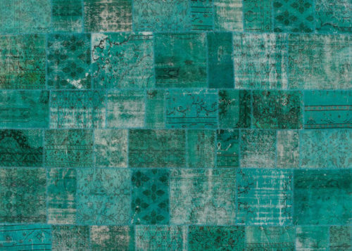 gorlan-carpet-reloaded-patchwork-dpw-9321