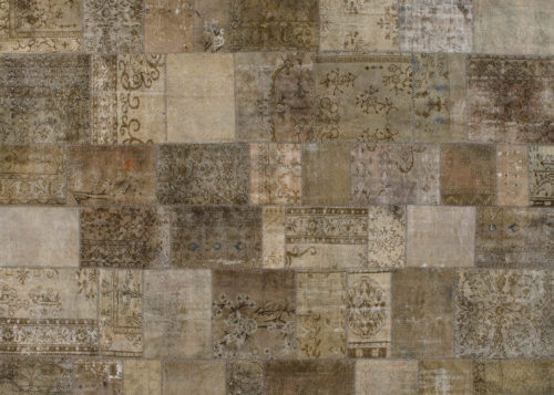 gorlan-carpet-reloaded-patchwork-dpw-9338