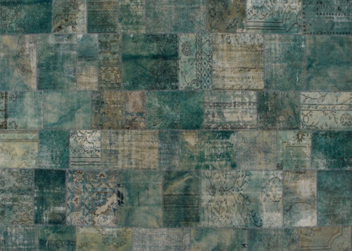 gorlan-carpet-reloaded-patchwork-dpw-9349