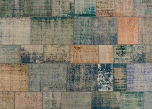 gorlan-carpet-reloaded-patchwork-dpw-9383