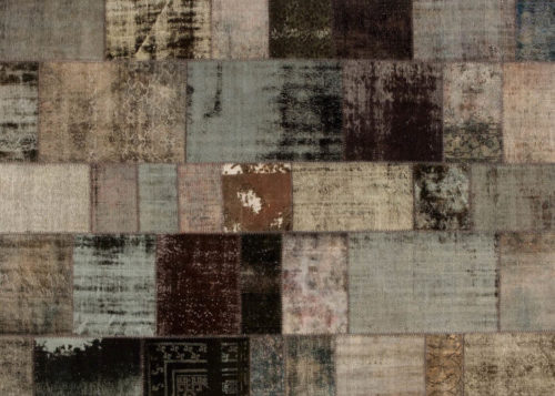 gorlan-carpet-reloaded-patchwork-dpw-9386