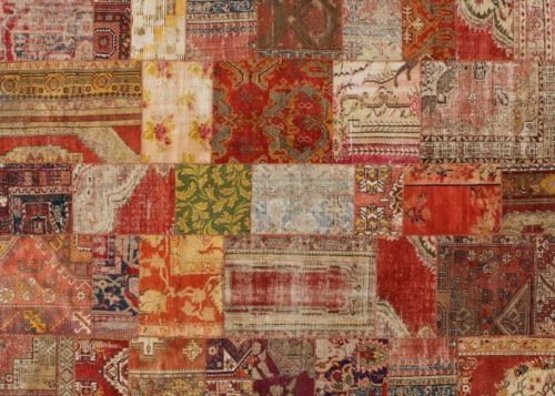 gorlan-carpet-reloaded-patchwork-pw-7675