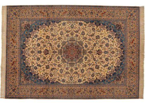 gorlan-classic-isfahan-enteshari