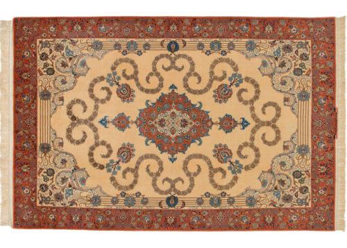 gorlan-classic-isfahan-esandust