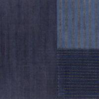 gorlan-hunua-blu