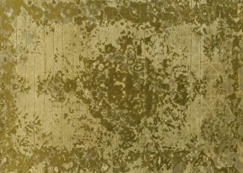 gorlan-memories-firuzabad-gold