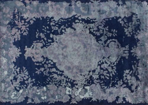 gorlan-memories-marie-antoinette-dark-blue