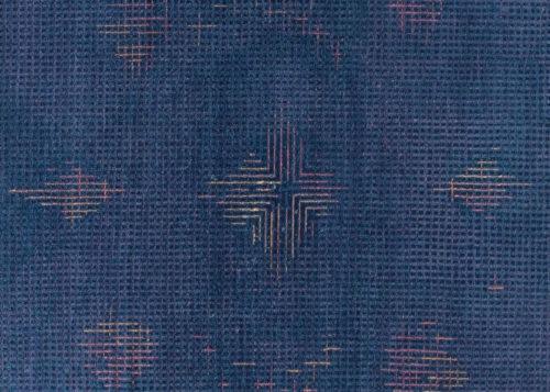 gorlan-meteo-tumulte-dark-blue