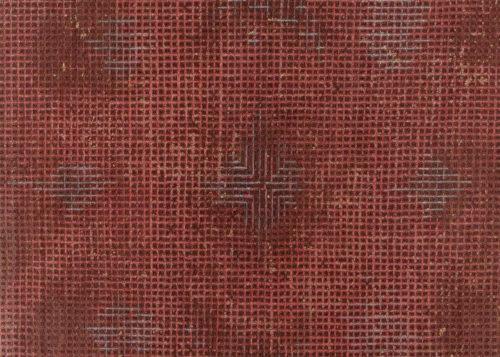 gorlan-meteo-tumulte-red