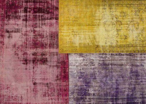 gorlan-patchwork-restyled-dpw-7951