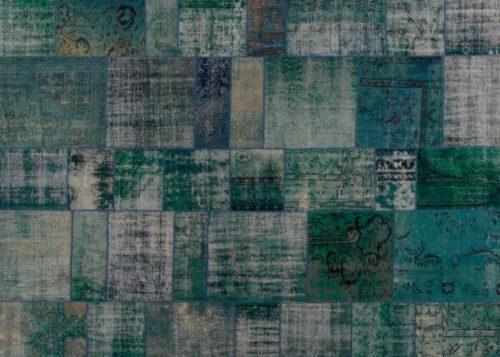 gorlan-patchwork-restyled-dpw-8919