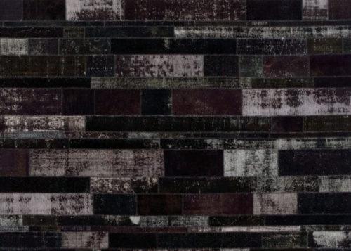 gorlan-patchwork-restyled-dpwr-8536