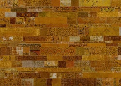 gorlan-patchwork-restyled-dpwr-8556