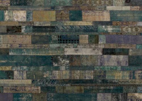 gorlan-patchwork-restyled-dpwr-8598