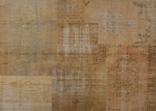 gorlan-patchwork-restyled-dpwr-9207