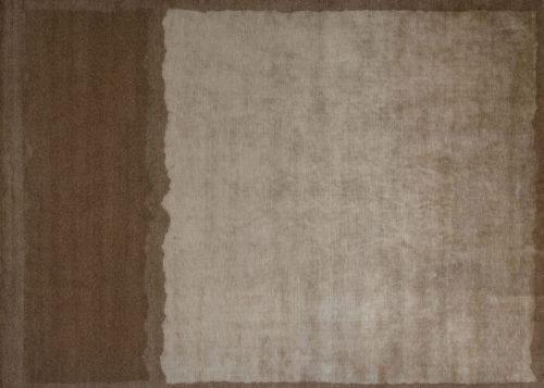 gorlan-shadow-beige