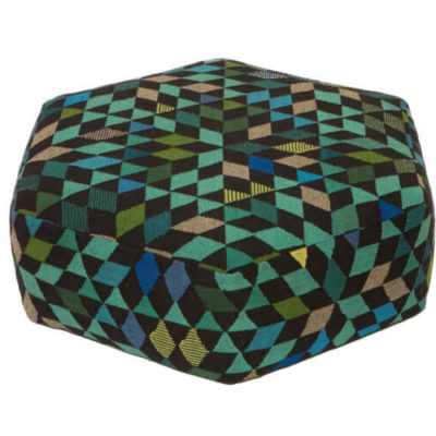 gorlan-triangles-pouf-diamond-applegreen_pouf_large