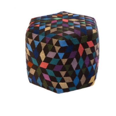 gorlan-triangles-pouf-diamond-black_pouf_small-3-700x500