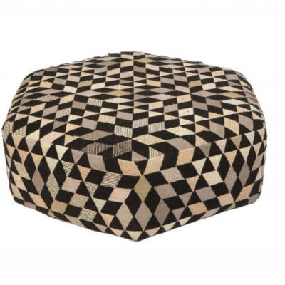 gorlan-triangles-pouf-diamond-blackcream-low-700x500