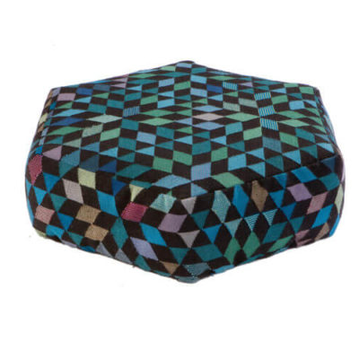 gorlan-triangles-pouf-diamond-medallion-blue-green_pouf_large-2-700x500