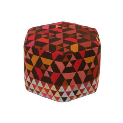 gorlan-triangles-pouf-hexhex-strawberry_pouff_small-3-700x500