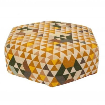 gorlan-triangles-pouf-trianglehex-gold-low-700x500