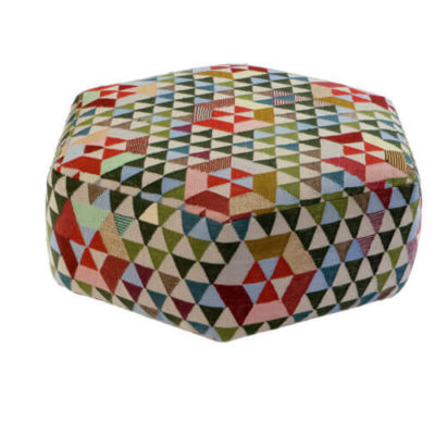 gorlan-triangles-pouf-trianglehex-sweet-green_pou_large-2-700x500