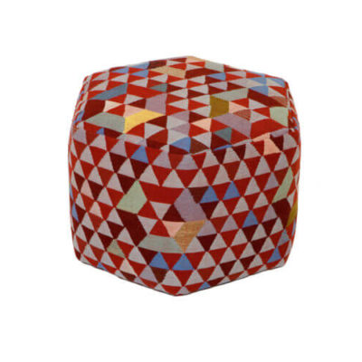 gorlan-triangles-pouf-trianglehex-sweet-pink_pouf_small-3-700x500