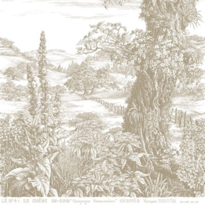 hermes-decorative-panels-panoramique-campagne-buissonniere-le-chene-col-m01