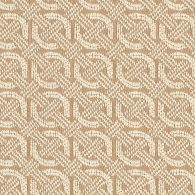 hermes-furnishing-fabrics-graphic-cannage-col-m01