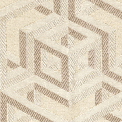 hermes-furnishing-fabrics-graphic-carre-cube-col-m01