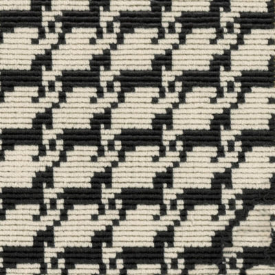 hermes-furnishing-fabrics-graphic-cheval-pixel-col-m01