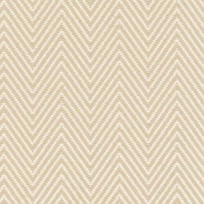 hermes-furnishing-fabrics-graphic-chevron-abaca-col-m01