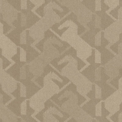 hermes-furnishing-fabrics-graphic-courbettes-col-m01