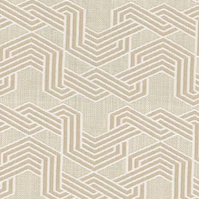 hermes-furnishing-fabrics-graphic-entrelacs-col-m01