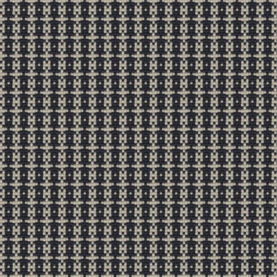 hermes-furnishing-fabrics-graphic-grapho-upholstery-col-m01